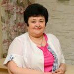 Пономарьова Алла Федорівна   Завідуюча відділенням патології вагітних, лікар вищої категорії