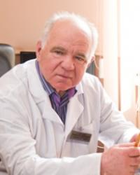Гордєєв Віталій Сафронович   Завідуючий післяпологового відділення, Заслужений лікар України, лікар акушер-гінеколог вищої категорії
