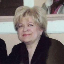 Єрмоленко Тетяна Олексійовна   д. мед. н, професор, куратор напрямку гунекологічної єндокрінології