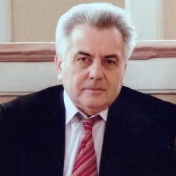 Шаповал Микола Віталійович   д. мед.н, професор, куратор 2-го акушерського відділення